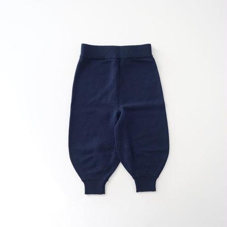 Babyパンツ NAVY  (FUB) 74、80cm