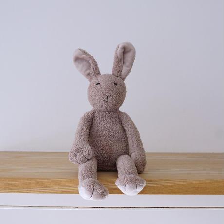 Slackajack Bunny Small (ジェリーキャット)