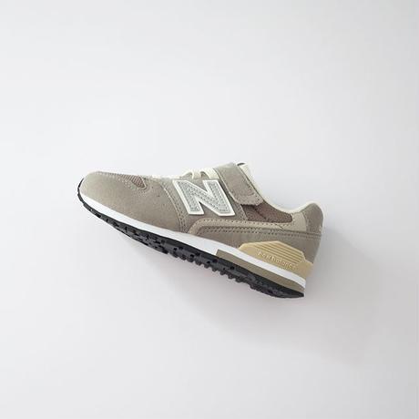 ニューバランス 996 (new balance) 17~24cm