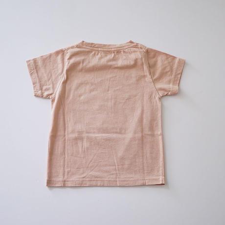 NIGHT FLIGHT KIDS Tシャツ  (marble SUD) 100~140cm