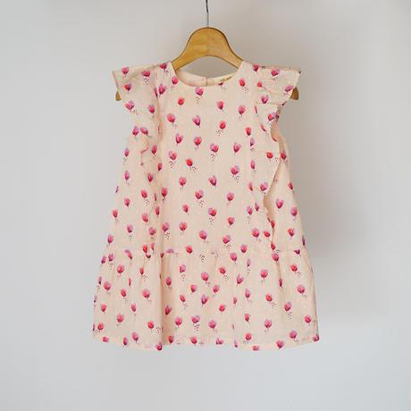 Avena Dress   (soft gallery) 2~14Y