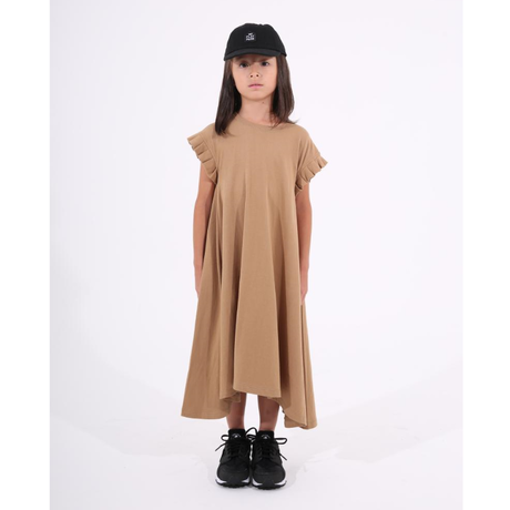 letty onepiece (highking) 100~120cm