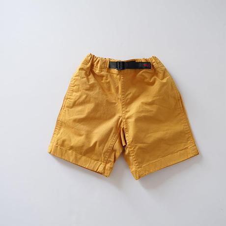 グラミチ Gショーツ GOLD (GRAMICCI) 92~140cm
