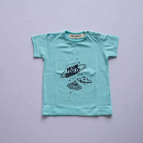 T  SHIRTS BLUE (soft gallery) 12M