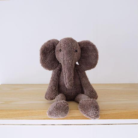 Slackajack Elephant Small (ジェリーキャット)