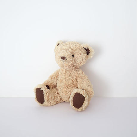 Edward Bear Small (ジェリーキャット)