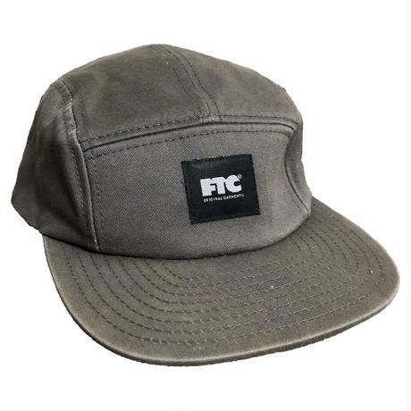 FTC jet cap