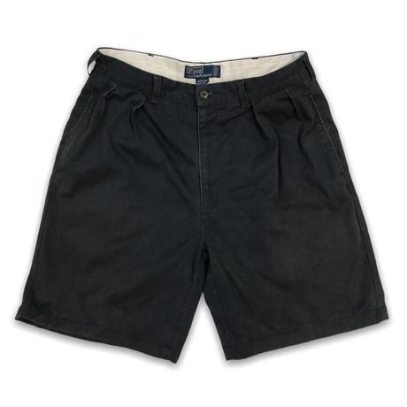 Polo Ralph Lauren short pants