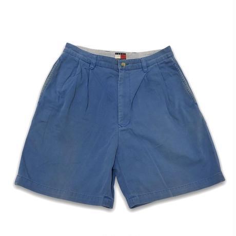 TOMMY HILFIGER short pants