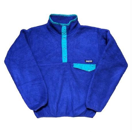 90s patagania fleece