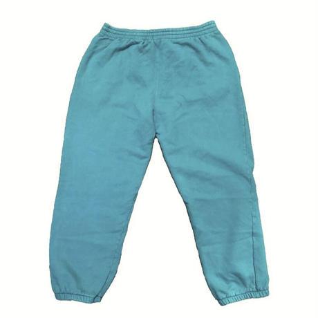 90s Eddie Bauer sweat pants
