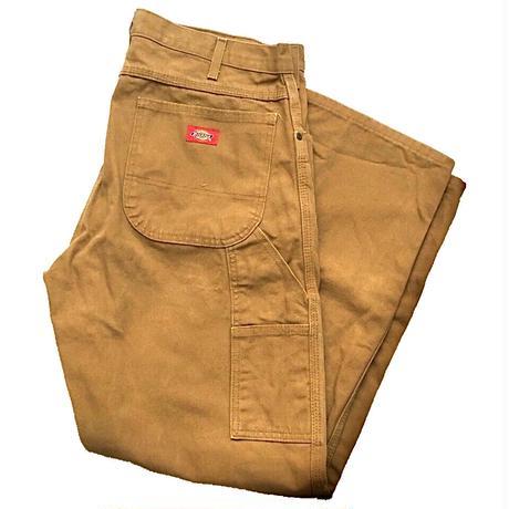 90s Dickies painter pants