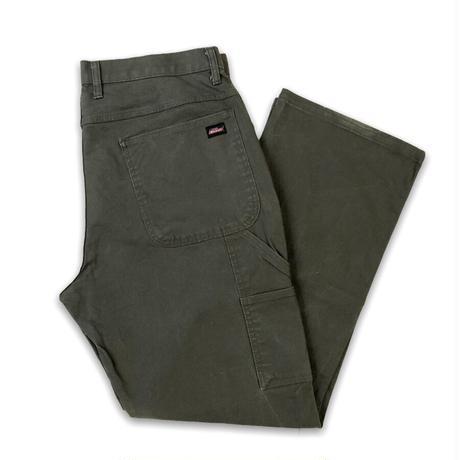 dickies painter pants