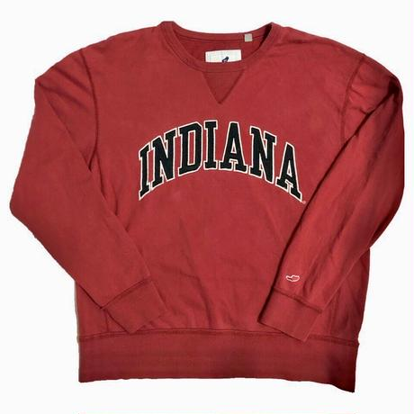 collegiate outfitters sweat