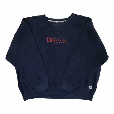 SPORTCO AUTHENTIC sweat