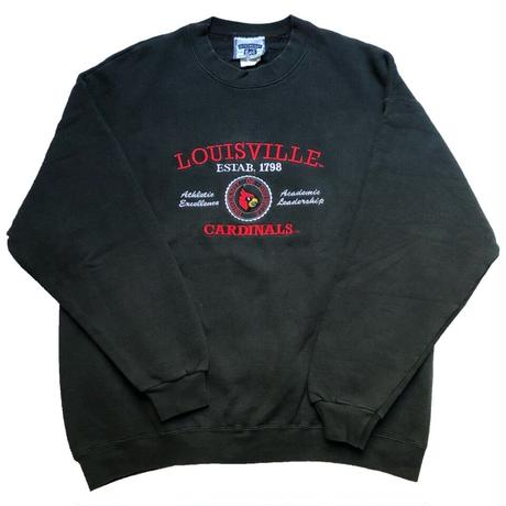 Lee logo sweat