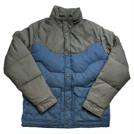 90s JANSPORT down jacket