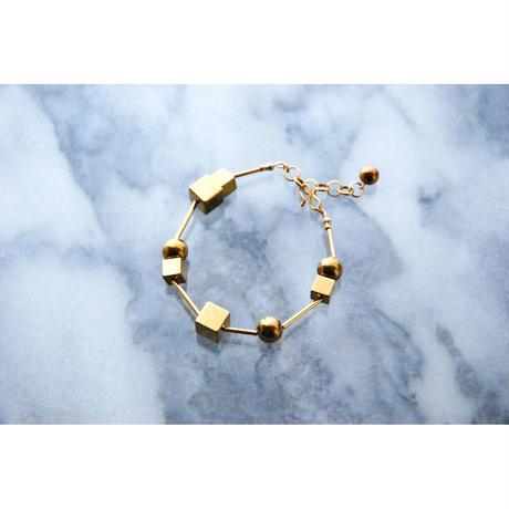 """GALA""  Bracelet"