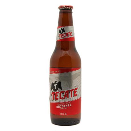 テカテビール ケース販売 355ml×24 4.5%