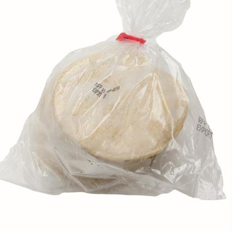 冷凍3.5インチホワイトコーントルティーヤ 24枚入