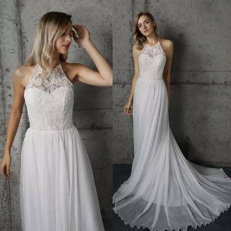 キラキラビーズリゾートドレス      タンクトップ    ノースリーブ    セクシー   トレーン   ドレスワンピース結婚式、発表会、演奏会、パ―ティ