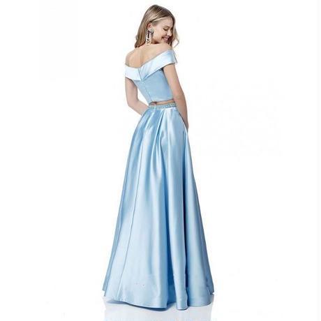 7e46aaae0180d ... 水色 薄青 高級サテン セパレート カラードレス 花嫁ドレス ウェディングドレス 二次会ドレス 花嫁 お呼ばれ