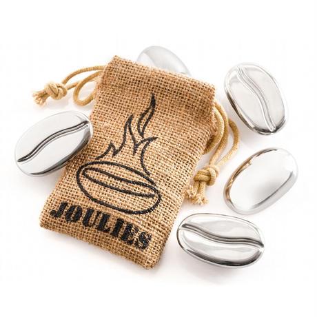 Cofee Joulies コーヒージャウライズ