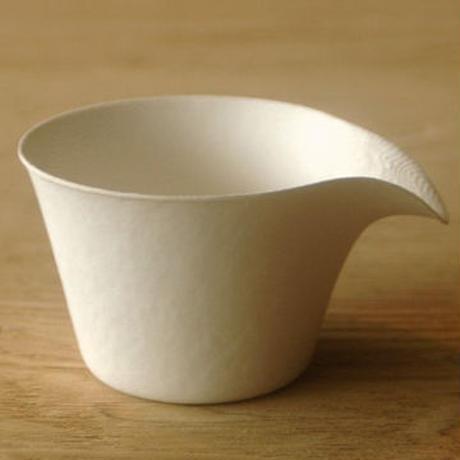 WASARA コーヒーカップ