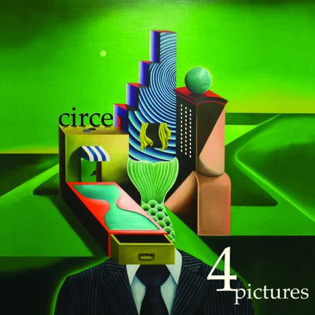 circe/4pictures
