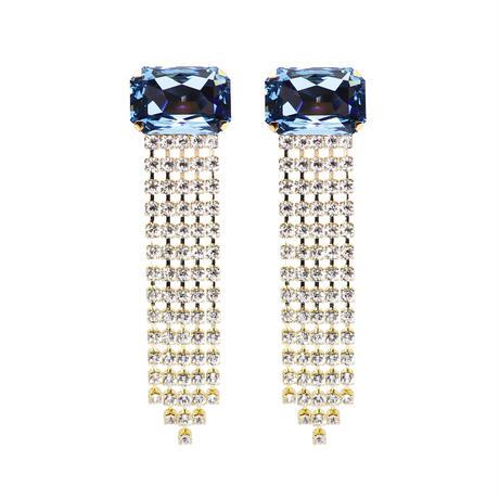 Hera Earrings