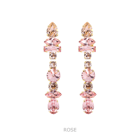 Amo Earrings