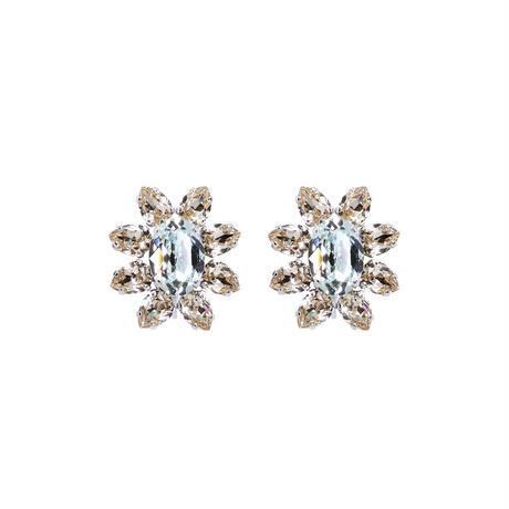 Belle Earrings