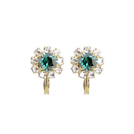 Petit Bijoux Earrings (CLASSIC COLOR)