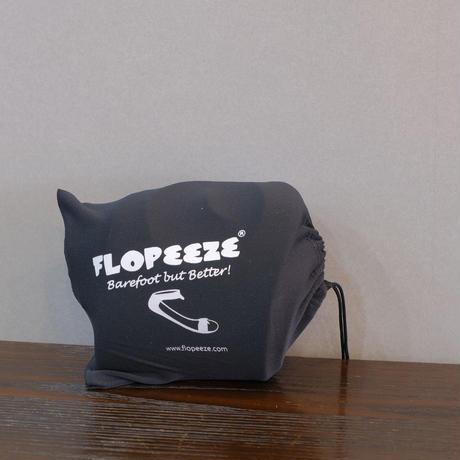 FLOPEEZE  ORIGINALS2