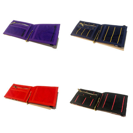 Civiatelier Wallet&Memo Pad Case  Limited edition 2つ折りウォレット&メモ帳