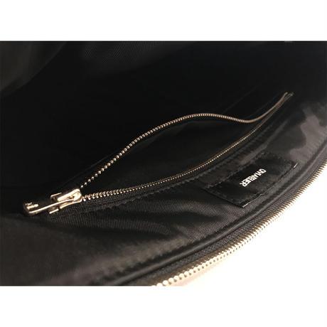 Vintage jersey Remake Clutch Bag リメイク クラッチバッグ 一点物