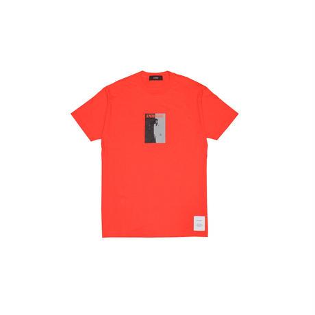 Civiatelier X SCARFACE MASTERPIECE T-shirts