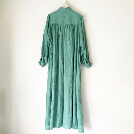 BOUTIQUE  negligee dress TA-RW-02 (bag付)