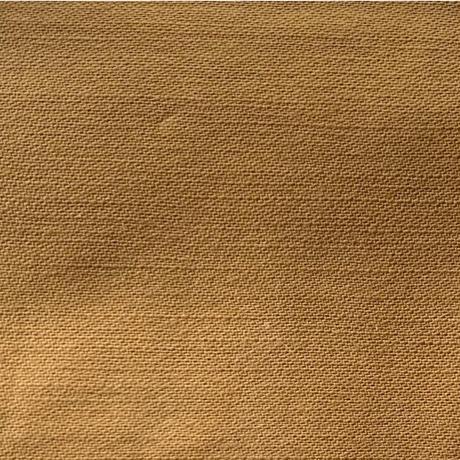 終了しました【予約販売】BOUTIQUE  BACK SATIN  COTTON TRENCH COAT TO-3100-T          COGNAC