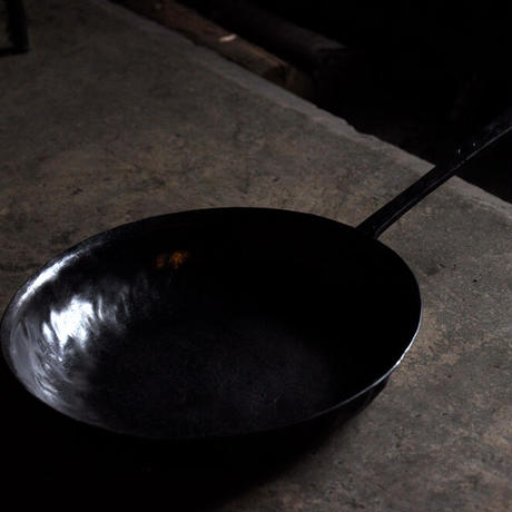 1.6 Pan 26cm