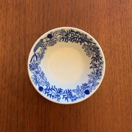 松尾ミユキ Forest 皿