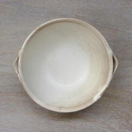 kinari  スープボウル