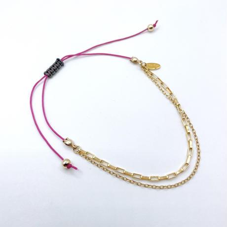 corde d'or