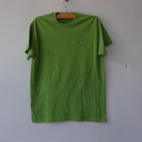 2021 High Summer GreenClothing MASTER (マサ田畑) Tee /T-SHIRTS/グリーンクロージング Tシャツ