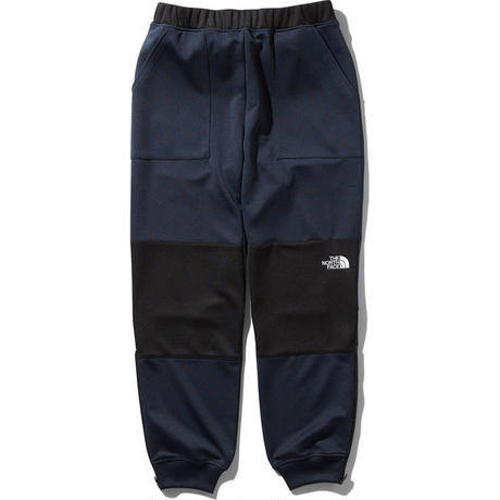 【30%OFF】2019FW. THE NORTH FACE Jersey Pant /ザノースフェイス ジャージパンツ