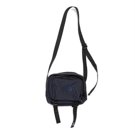 2021SS. THE NORTH FACE PURPLE LABELCORDURA Nylon Shoulder Bag/NN7102N/パープルレーベル ショルダー バック