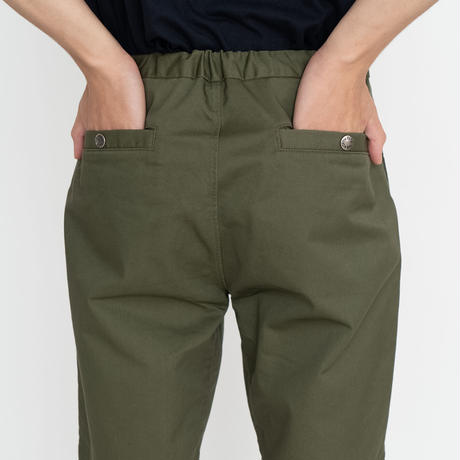2021SS. THE NORTH FACE PURPLE LABEL Stretch Twill Shorts/NT4102N/パープルレーベル ストレッチ ツイル ショーツ