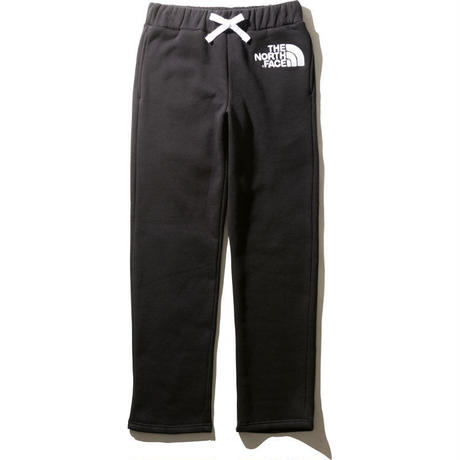 【30%OFF】THE NORTH FACE Frontview Pant/ザノースフェイス フロントビューパンツ