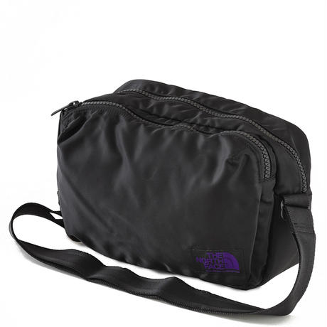 2020 THE NORTH FACE PURPLE LABEL LIMONTA Nylon Shoulder Bag/NN7916N /ショルダーバック
