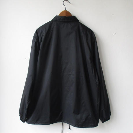 2020 The Other One Coach Jacket/ジアザーワン コーチジャケット